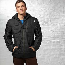 Reebok Outerwear Padded Jacket (Herr)