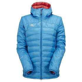 Mountain Equipment Mazeno Jacket (Dame)
