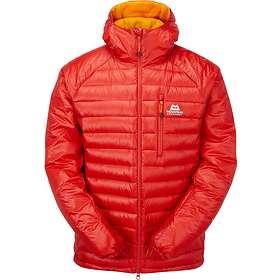 Mountain Equipment Mazeno Jacket (Herre)