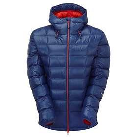 Mountain Equipment Lumin Jacket (Dame)