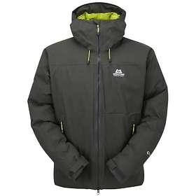 Mountain Equipment Triton Jacket (Herre)