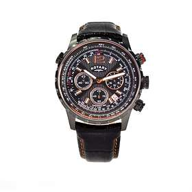 Rotary GS00170/04