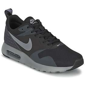 Nike Huarache Prisjakt