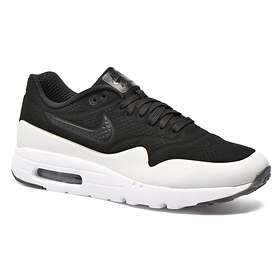 Nike Air Max 1 Ultra Moire (Herre)