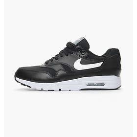 Nike Air Max 1 Ultra Essentials (Dam)