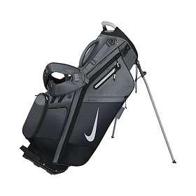 Nike Air Hybrid Carry Stand Bag