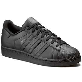 Adidas Originals Superstar Foundation (Herr)