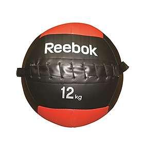 Reebok Soft Medicinboll 12kg