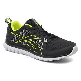 Reebok Sublite Escape MT (Herr)