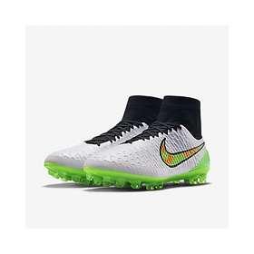 Nike Magista Obra AG-R (Herr)