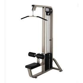 820 elliptical machine