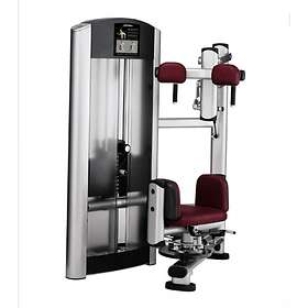 Weight Machines Find The Best Price Info And Review