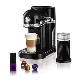 KitchenAid Nespresso 5KES0504