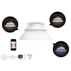 Philips Hue Ceiling 71201