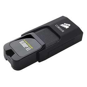 Corsair USB 3.0 Flash Voyager Slider X1 128GB