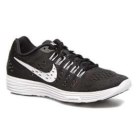Nike LunarTempo (Dam)