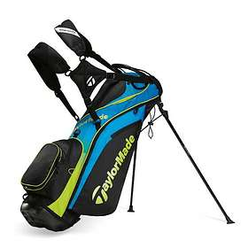 TaylorMade Tour Lite Carry Stand Bag