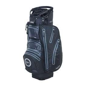 Big MAX Aqua O Cart Bag