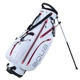 Big MAX Aqua 7 Carry Stand Bag