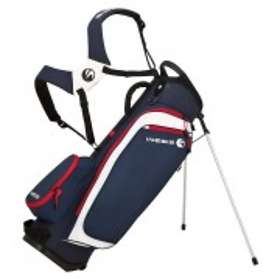 Inesis 701 Carry Stand Bag