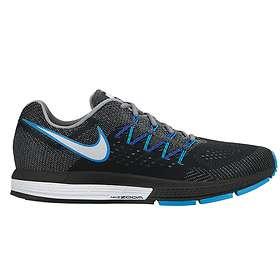 Nike Air Zoom Vomero 10 (Herr)