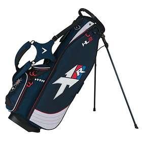 Callaway XR Hyper-Lite 2 Carry Stand Bag