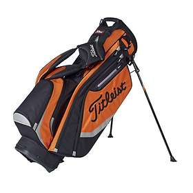 Titleist Lightweight Carry Stand Bag 2015