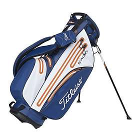 Titleist StaDry WP Carry Stand Bag TB5SX7