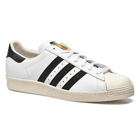 Adidas Originals Superstar 80s (Dam)