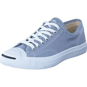Converse Jack Purcell Signature Canvas Low Top (Unisex)