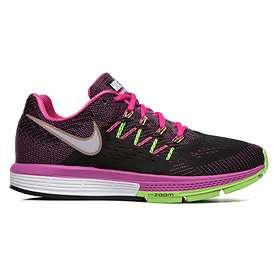 Nike Air Zoom Vomero 10 (Dam)