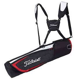 Titleist Carry Stand Bag TB5CY0