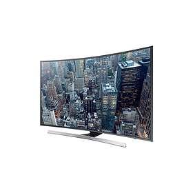 Samsung UE48JU7505