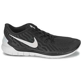 Nike Free 5.0 2015 (Herr)