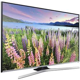 Samsung UE48J5505