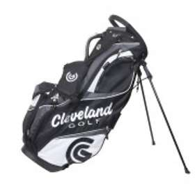Cleveland Golf Carry Stand Bag 2015