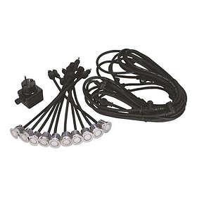 Malmbergs LED-Kit DOT 30