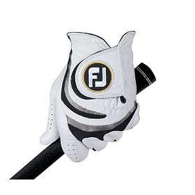 FootJoy SciFlex Tour