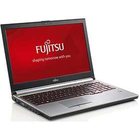 Fujitsu Celsius H730 (VFY:H7300W57APNC)
