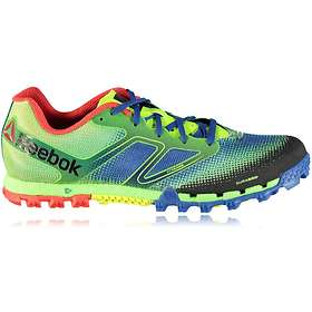 Reebok All Terrain Super 2.0 (Herr)