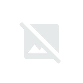 vidaXL Trampoline With Enclosure 365cm