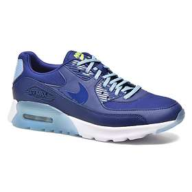 Nike Air Max 90 Ultra Essential (Dam)