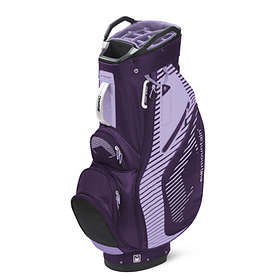 Sun Mountain Sync Ladies Cart Bag 2015