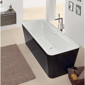 Massagebadkar 160x70