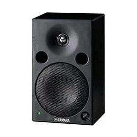 Yamaha MSP5 Studio (st)