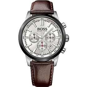 Hugo Boss 1513184
