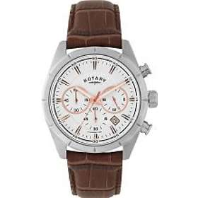 Rotary Exclusive Chronograph GS00280/06