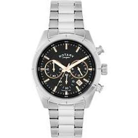 Rotary Exclusive Chronograph GB00280/04