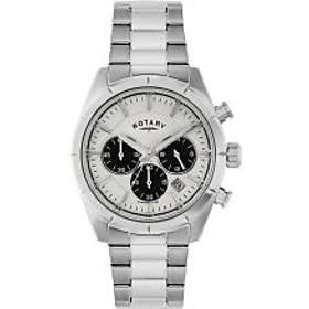 Rotary Exclusive Chronograph GB00280/06