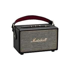 Marshall Headphones Kilburn
